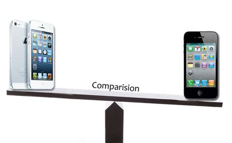 mobile phones compare things to keep in mind when you compare mobiles