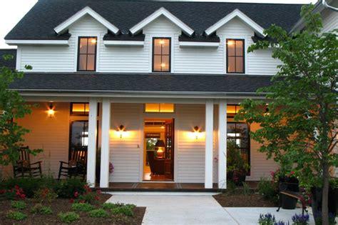modern farmhouse curt hofer associates curt hofer 103 best custom homes by curt hofer and associates images