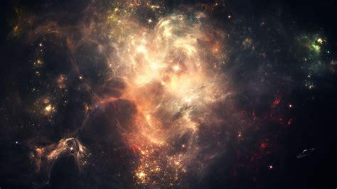 wallpaper hd 1920x1080 galaxy space stars galaxy 4k widescreen wallpaper hd wallpapers