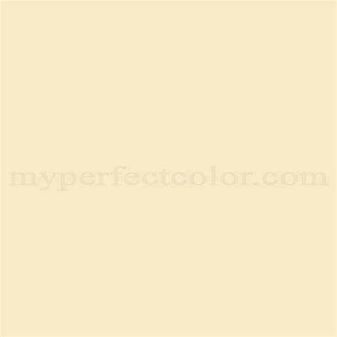 sherwin williams sw6700 daybreak match paint colors myperfectcolor