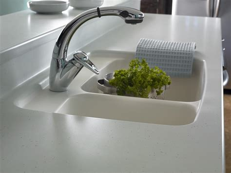 Home Decor Retailers by Corian Tranquil Det1 From Andersen Cabinet Inc In Saint