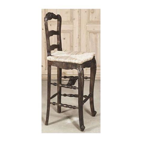 country bar stools cool country bar stools bar stool galleries 187