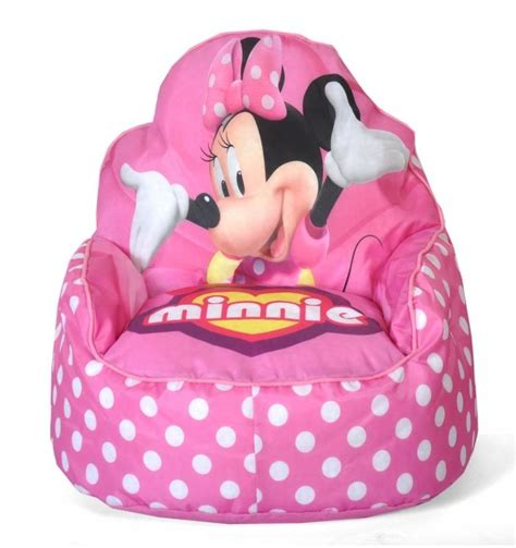 minnie mouse bean bag chair kmart 15 and comfortable bean bags for rilane