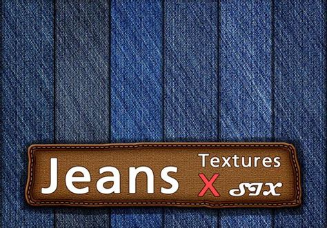 pattern jeans photoshop download jeans textures x 6 free photoshop brushes at brusheezy
