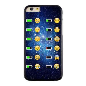 Softcase Smile Iphone 6 Telephone 17 best images about iphone on retro