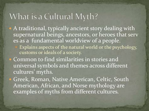 common themes in native american stories introduction to mythology