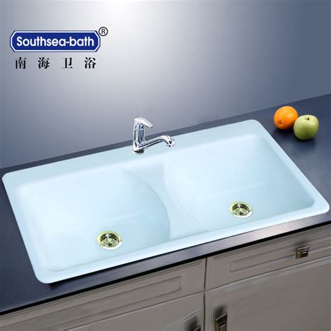 kitchen sinks cheap popular unique cheap cast iron kitchen sinks buy popular