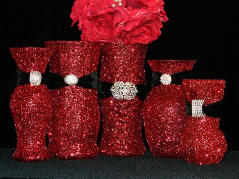 gothic wedding decorations romantic decoration