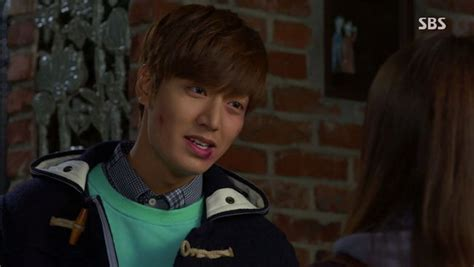 dramafire heirs heirs episode 7 online and other movies tv shows on blu