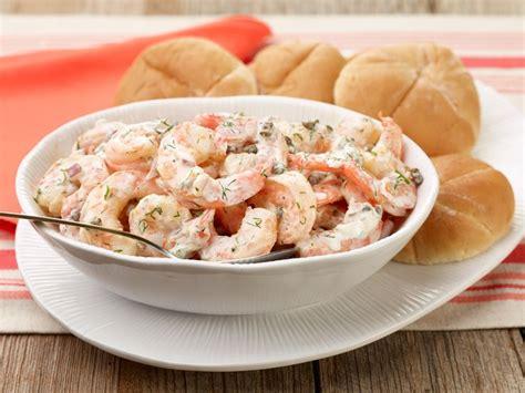 ina garten shrimp recipes the 25 best ina garten roasted shrimp ideas on pinterest