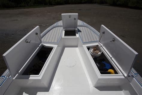 dusky boat storage boat review dusky 24 bay florida sportsman