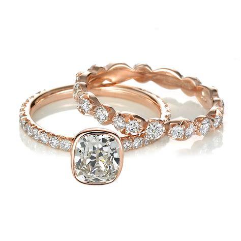 Jewelry Reviews giraux jewelry reviews san francisco ca 16 reviews