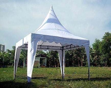 Sewa Tenda Sarnafil 3 X 3 Sewa Tenda Untuk Buka Puasa Bersama Sewa Tenda Dan Alat