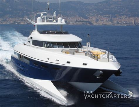 catamaran yacht spirit spirit 114 catamaran yacht charter 1 800 yacht charters