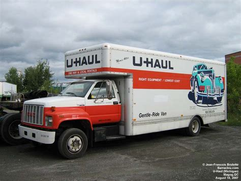 u haul your moving and storage resource autos post