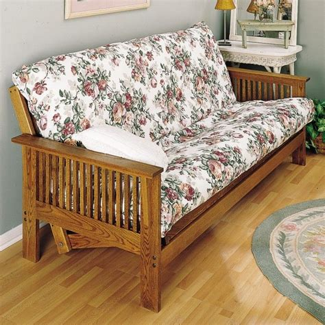 really nice futons 25 best futon ideas on pinterest pallet futon futon