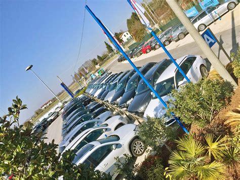 parcheggio porto di venezia parcheggio aeroporto venezia marcopolo