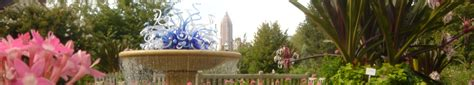 Botanical Gardens Tickets Atlanta Botanical Gardens Discount Tickets Discounts To Nights At The Atlanta Botanical