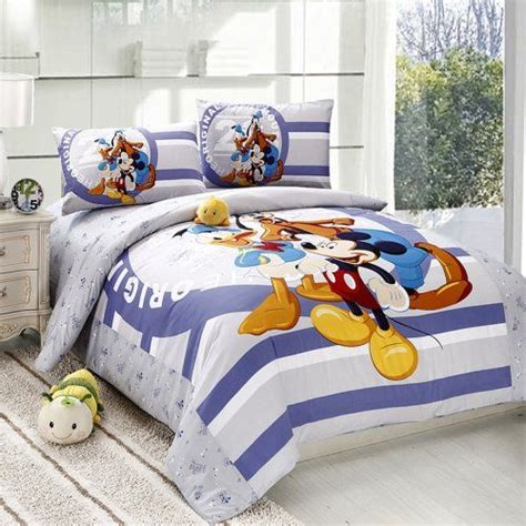 mickey mouse comforter set king 162 best mickey mouse bedding ideas pillows blankets