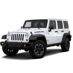 Adventure Jeep Ohio Adventure Chrysler Jeep Dodge In Willoughby Oh 44094