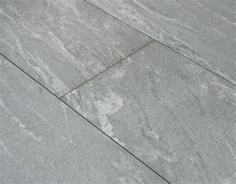keramikplatten kaufen 49 lovely terrassenplatten emperor images terrassenideen