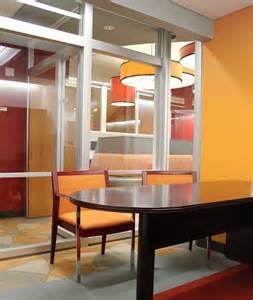 iupui interior design iupui honors college