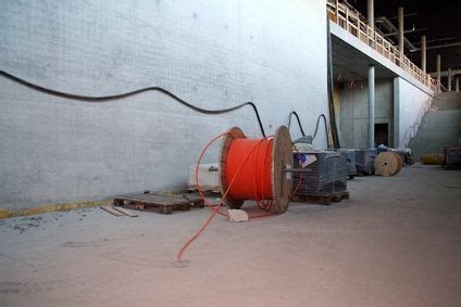 How to Clean an Unsealed Concrete Floor   Floors, Garage