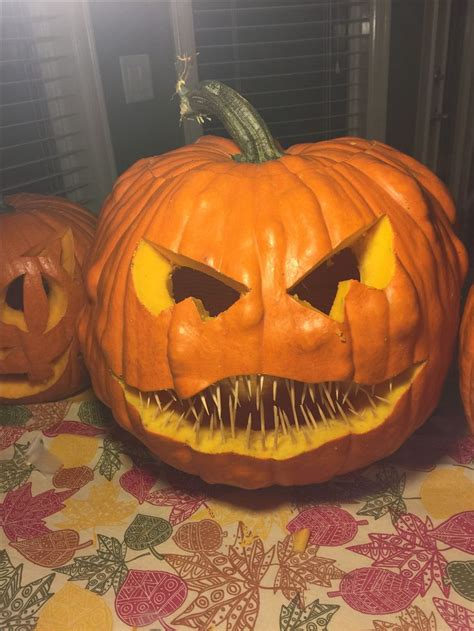 best 25 easy pumpkin carving ideas on pinterest pumpkin