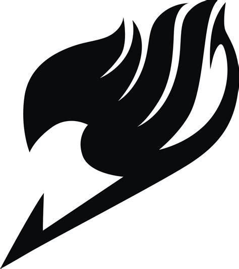 fairy tail symbol tattoo anime wallpapers