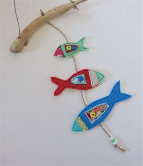 Fish Mobile For Crib by 17 Best Ideas About Fish Mobile On Diy Paper