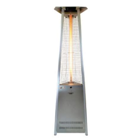 infrared outdoor gas heaters tower heaters contract