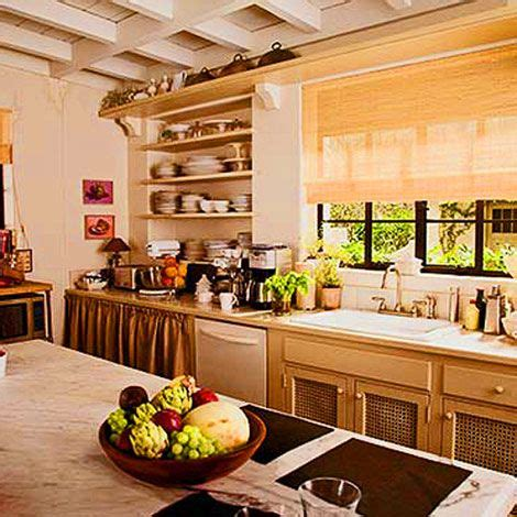 its complicated kitchen 21 curated it s complicated house ideas by mrswoody1