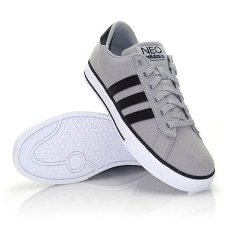 adidas se daily vulc mens casual shoes grey