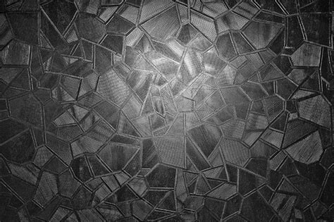 photoshop pattern window free mosaic glass stock texture textures for photoshop free