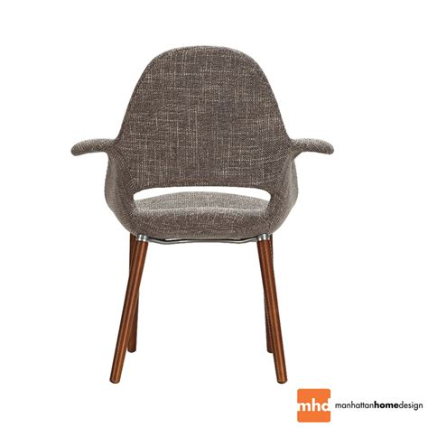 Accent Chair Modern 5 Mid Century Modern Accent Chairs Trend Home Design And Decor