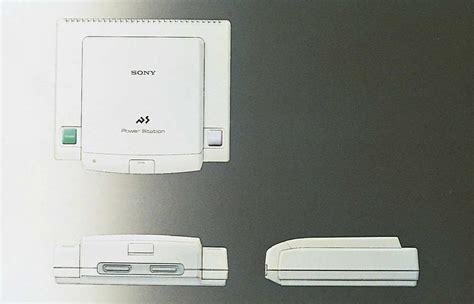 jean dujardin imite robert de niro les premiers prototypes de la playstation eklecty city