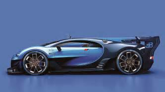 2016 Bugatti Veyron Blue Bugatti Veyron 2016 Desktop Wallpapers Hd