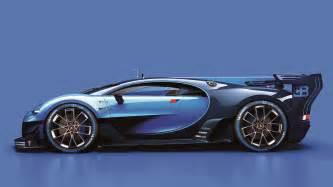 blue bugatti veyron wallpaper download