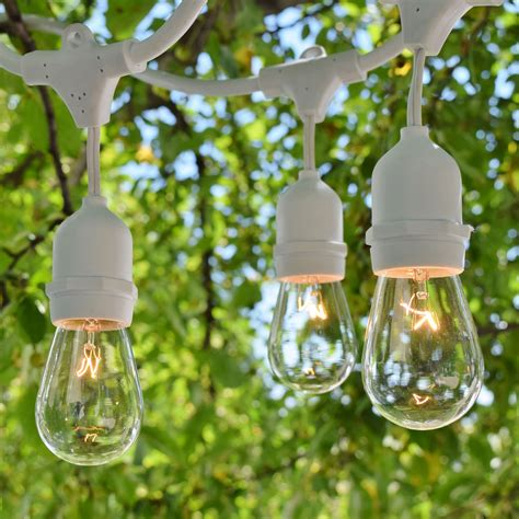 hd designs outdoors string lights outside patio string lights amazing u outdoor string