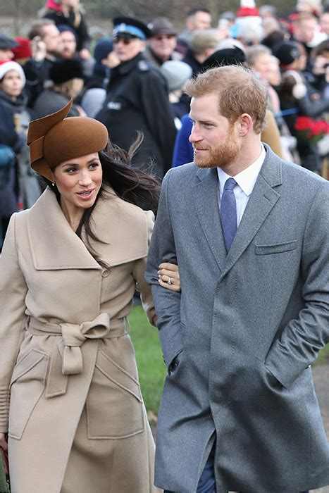 meghan markle to spend christmas with prince harry royal everything we know about prince harry and meghan markle s