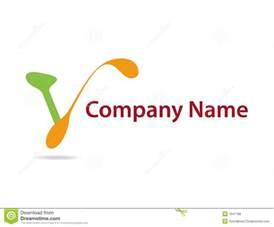 Company Name Company Name Royalty Free Stock Photos Image 7541168