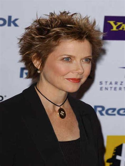 spiky haircuts for older women 10 popular short spiky pixie cuts pixie cut 2015