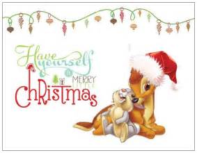 20 thumper tinkerbell disney greeting flat cards envelopes seals ebay