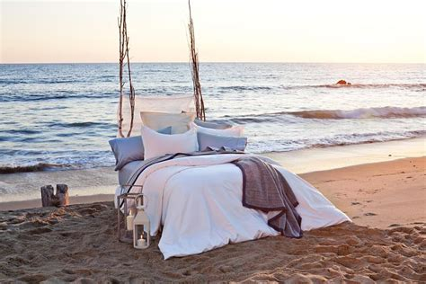 bed on the beach gift ideas archives your comfort for life