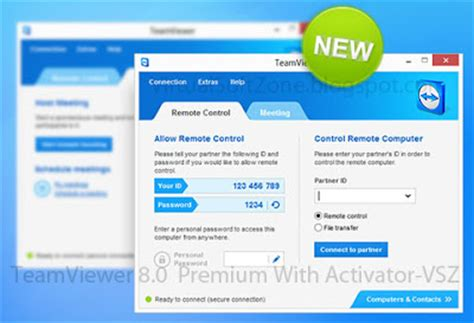 teamviewer 8 full version free download download software teamviewer eight 19617 premium with