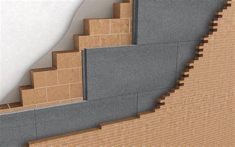 isolazione pareti interne isolplate pannelli per isolamento pareti interne