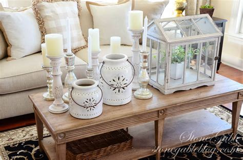 home table decorations 37 best coffee table decorating ideas and designs for 2017