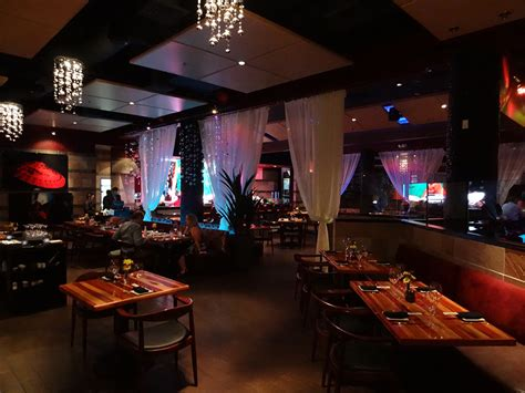 geisha house geisha house las vegas geisha house flamingo summerlin las vegas top picks