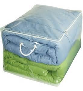 Vaccum Storage Bags Extra Large Vinyl Storage Bag In Clothing Storage Bags