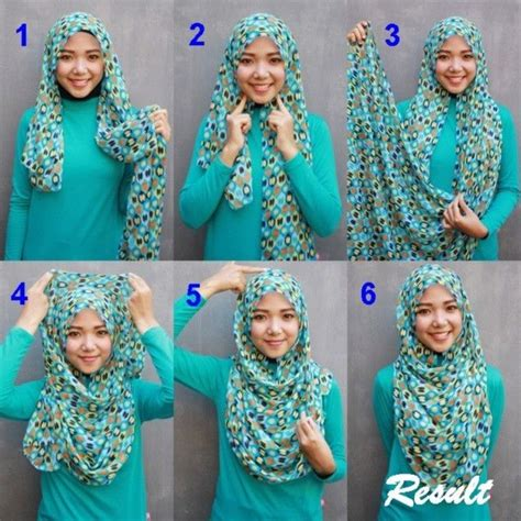 hijab tutorial hijabi pinterest tutorials hijabs and abayas hijab tutorial muslimah fashion hijab style hijab